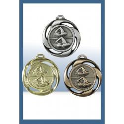 Médaille RP20