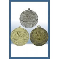 Médaille RP21