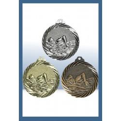 Médaille RP24