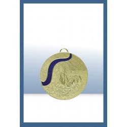 Médaille RP26