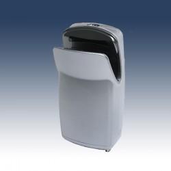 Sèche-mains vertical Ecologique