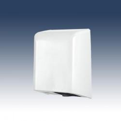 Sèche-mains vertical Compact