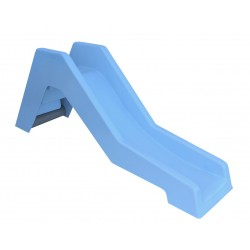 Mini Toboggan Super slide