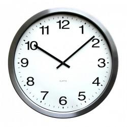 Horloge analogique - 55 cm