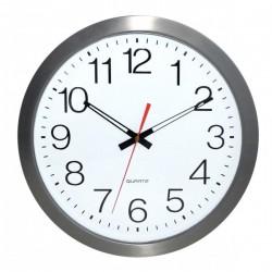 Horloge analogique - 35 cm