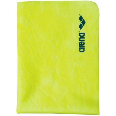 Serviette Microfibre Body dry
