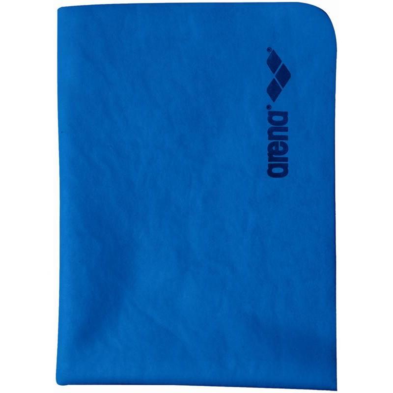 serviette piscine serviette arena serviette microfibre bodydry