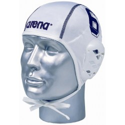Bonnet de Water-polo Arena