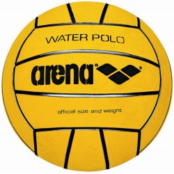 Ballon de water-polo Homme Arena