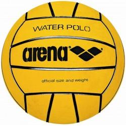 Ballon de water-polo Femme Arena