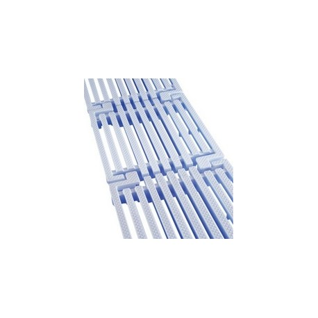 caillebotis grille de goulotte grille p rim trique piscine. Black Bedroom Furniture Sets. Home Design Ideas