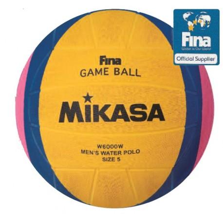 Ballon Water-polo Mikasa
