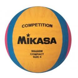 Ballon Water-polo Mikasa Femme W6609W