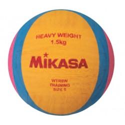 Ballon Water-polo Mikasa entraînement WTR6W