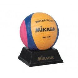 Mini Ballon Water-polo Mikasa