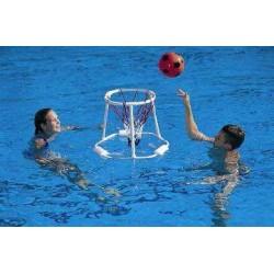 Basket Aquatique