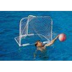 Mini Water polo