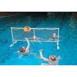 Volley Aquatique