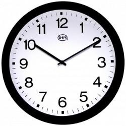 Horloge étanche 400 mm