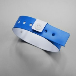 Bracelet Vinyl