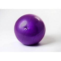 Ballon paille - lot de 10