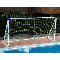 But de Water-polo PVC
