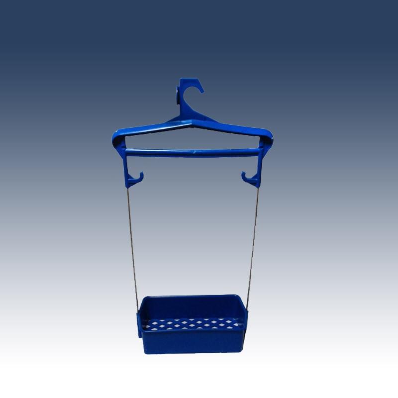 Porte habits piscine porte habits vestiaire porte habits for Porte habits