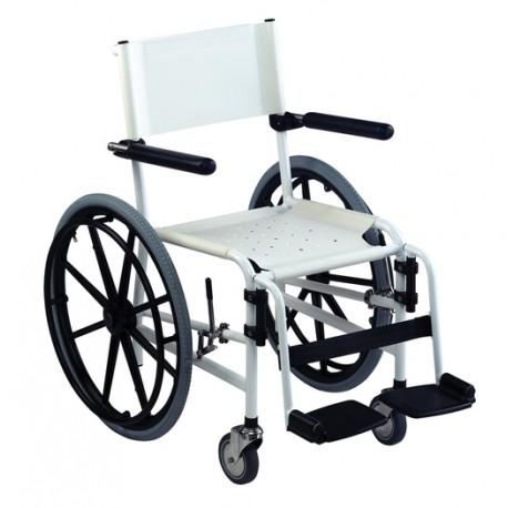 fauteuil roulant douche fauteuil roulant piscine chaise. Black Bedroom Furniture Sets. Home Design Ideas