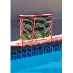 Mini but Water-polo