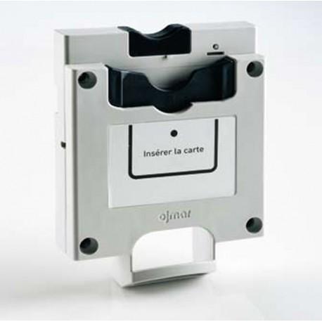 serrure carte casier piscine serrure carte piscine casiers. Black Bedroom Furniture Sets. Home Design Ideas