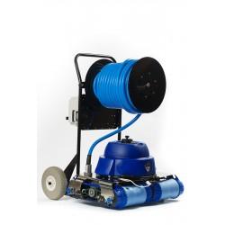 Robot Aspirateur automatique Chrono 710