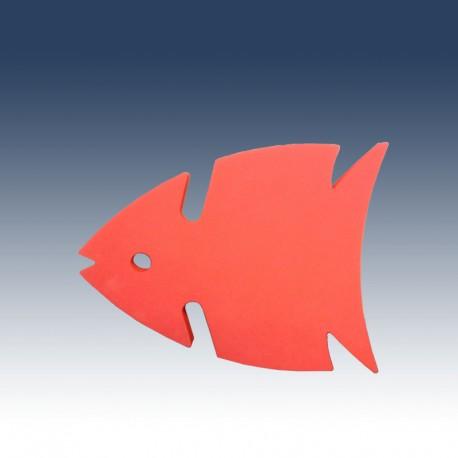 Planche poisson