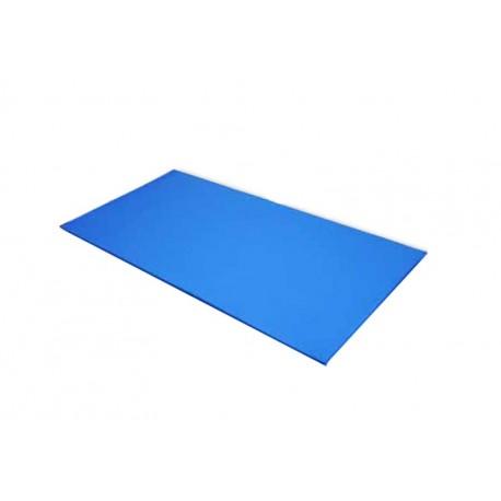 tapis piscine tapis mousse tapis flottant. Black Bedroom Furniture Sets. Home Design Ideas