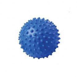 Ballon aspérité
