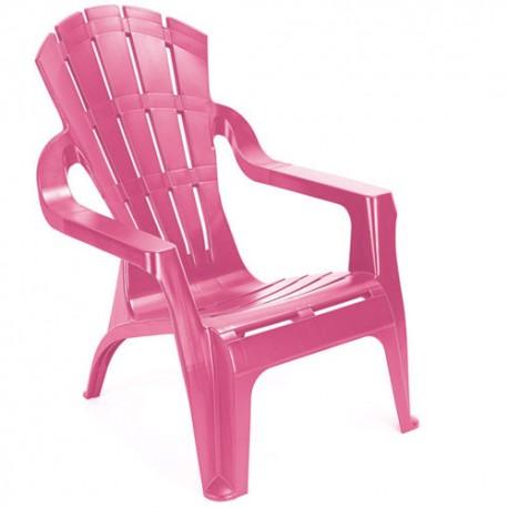fauteuil jardin couleur fauteuil plastique couleur fauteuil pvc couleurs