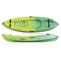Kayak Mambo