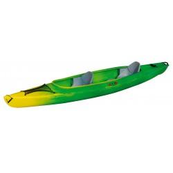 Kayak Brio