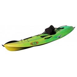 Kayak LOKO