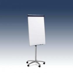 Chevalet de conférence (Paper-Board)