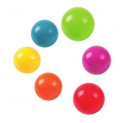 Ballon PVC - Ø 18 cm