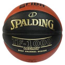 TF-1000 Legacy FIBA