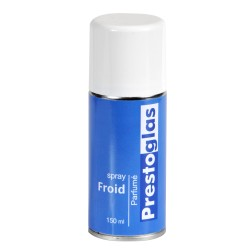 Spray Froid 150 ml