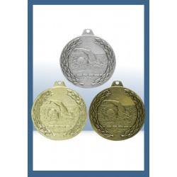 Médaille RP22