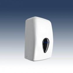 Distributeur d'essuie-mains - Petit format