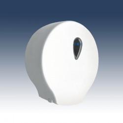 Distributeur de papier toilette - 400 m