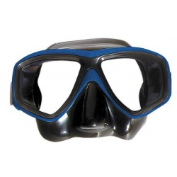 Masque Galapagos
