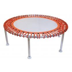 Trampoline aquatique - Rond