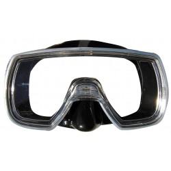 Masque Junior Ocean