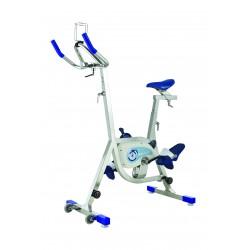 Aquabike Ino8