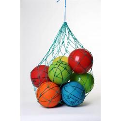 Filet porte ballons